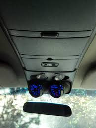 1998 tahoe overhead gauge pod nbs overhead console into an 99 1998 tahoe overhead gauge pod nbs overhead console into an 99 obs tahoe fitment