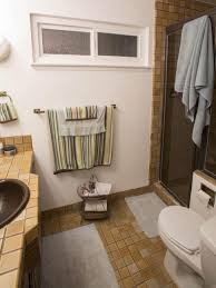 bathroom remodeling milwaukee. Check This Bathroom Remodel Milwaukee Medium Size Of Bathrooms Remodeling Ideas Home Renovation Gaisville With Milwaukee.