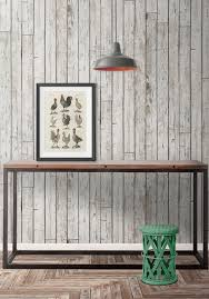 office wallpaper design. Pally Post Office Boutique Faux Wallpaper Design By Milton \u0026 King Office Wallpaper