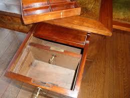 Lockable Bedroom Furniture Bedroom Furniture On Craigslist
