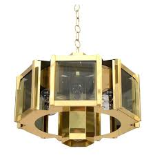 lovely fredrick ramond chandelier elegant brass and smoked glass chandelier by for fredrick ramond middlefield