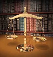 Resultado de imagen para picture of law library