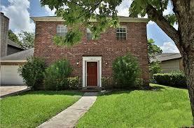 patio homes houston tx for rent. 12818 chamberlain dr, houston, tx 77077 patio homes houston tx for rent h