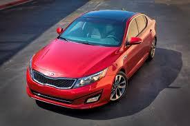 new car releases in usa2015 Kia Cars SUV Minivan Models On Sale In USA  Kia News Blog