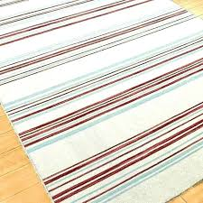 red and blue striped rug red striped rug white and blue rugs bath black rugby shirt yellow area