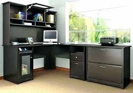 ikea home office furniture uk. Home Office Ikea Furniture Creative Of Desk  Desks Absolutely Smart . L Shaped Uk O