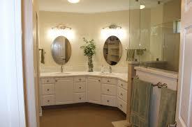 bathroom remodel des moines. Bathrooms Design New York Bathroom Remodel Des Moines Bath Cleveland O