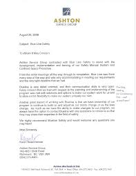 Awesome Collection Of Business Letter Example With Re Line Also