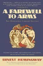 Amazon co uk  Scott Donaldson  Books studylib net