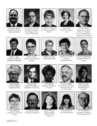 The Bronco, Yearbook of Hardin-Simmons University, 2001 - Page 94 - The  Portal to Texas History