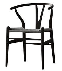 carl hansen chairs. CH24 Wishbone Chair Carl Hansen \u0026 Søn Chairs