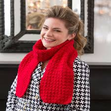 Red Heart Free Patterns Awesome We Love Free Valentine's Day HeartInspired Patterns To Knit And