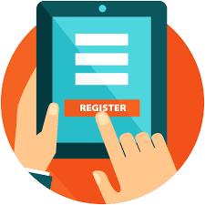 business-registration-proof