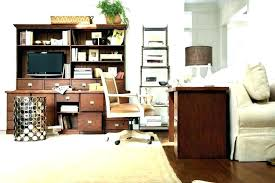 modular furniture systems. Modular Furniture Home Office Contemporary Systems Ikea