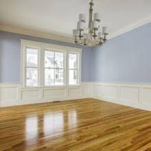 How To Make Laminate Floors Shine Again