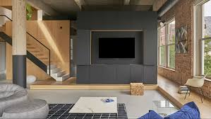 U Home Interior Design Review Dezeen Awards Interiors Category Winners Revealed