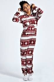 The 25+ best Women's onesies ideas on Pinterest | Womens christmas ...