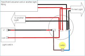lithonia lighting wiring diagram wiring diagrams best lithonia lighting t5 high output lighting led wiring diagram wiring recessed lighting wiring diagram lithonia lighting