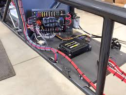 wiring diagrams for race cars the wiring diagram drag car wiring harness drag wiring diagrams for car or truck wiring