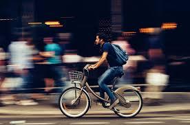 Come utilizzare il bonus mobilità di 500 euro su Amazon