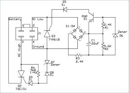 honda crf50 wiring wiring diagram libraries xr50 wiring diagram wiring diagramhonda crf50 wiring wiring diagram explainedcrf50 wiring diagram wiring diagram schematics honda