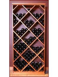 wine rack plans diamond. Follow Our Professional Installer Show You How To Assemble This Sextet Base  Baseball Diamond Shaped Wine Rack Plans Field ABA Transit Number Wine-coloured Diamond N