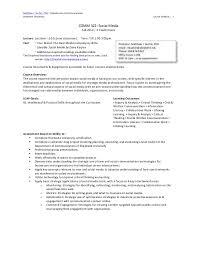 essay about passive voice keywords