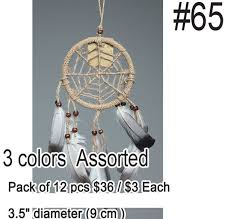 Dream Catchers Wholesale Dream Catchers Wholesale 1100 [11001100] 1100100 96