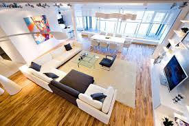 Studio Loft Apartment Loft Apartment In Chisinau By Grosu Art Studio