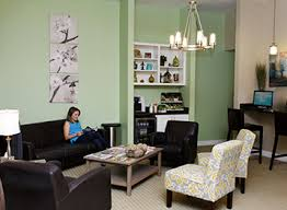 office in the home. Our Office Has A Number Of Amenities To Make You Feel Right At Home. We  Have Complimentary Coffee Bar, Video Game Room For The Children, And Free Wi-Fi In Home