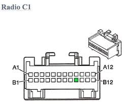 chevy cruze stereo wiring diagram images 11 ecm wiring diagram on pin connector wiring diagram gm get image about wiring diagram