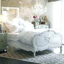 white bedroom chandelier white chandelier bedroom chandelier bedroom bedroom chandeliers bedroom chandelier ideas antique white bedroom white bedroom
