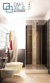 2359 best Bathroom Architecture Design images on Pinterest ...