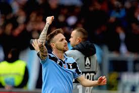 Lazio, il ritorno di Lazzari previsto tra Bologna e Club Brugge