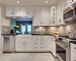 cork tile backsplash kitchen inexpensive inexpensive ideas inexpensive  inexpensive ideas options backsplash tiles