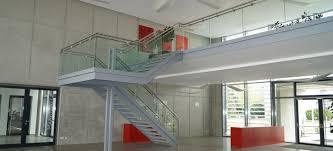 Hochwertige stufen aus wpc wahlweise in braun oder anthrazit. Stahltreppen Fur Innen Und Aussen Ilshofener Treppenbau
