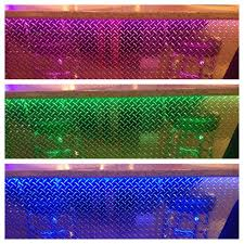 colored sheet metal 36 best steel metal rusty metal papers and etc decore images