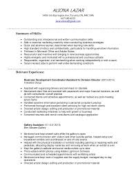 Beautiful Casino Dealer Resume Photos - Simple resume Office .