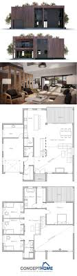 Ultra Modern Home Plans Best 25 Modern House Plans Ideas On Pinterest Modern House