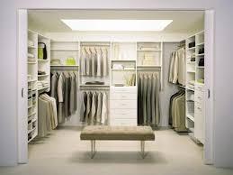 ikea storage cubes furniture. Living Room Storage New Closet Ikea Cubes Units Gorm Furniture