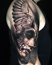 пин от пользователя Tattoo Vault на доске Tattoo татуировки тату