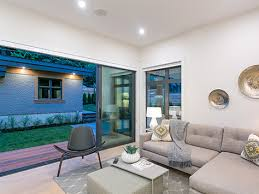 office french doors 5 exterior sliding garage. Westeck Windows Patio Openings Crafted For You Office French Doors 5 Exterior Sliding Garage ,