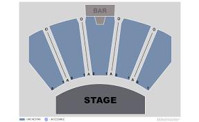 The Orleans Showroom Seating Chart Tickets Engelbert Humperdinck Las Vegas Nv At Ticketmaster