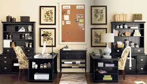 two person office layout. Two Person Home Office Layout Ideas O