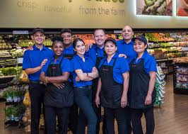 careers stater bros markets
