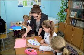 Пензенский государственный университет Итогом является проведение конференции и предоставление педагогического отчета по практике