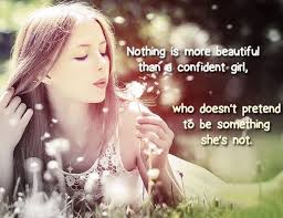 Beautiful Quotes Girls Best of Best Ever Beautiful Girl Quotes And Sayings With Images