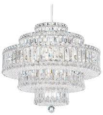 swarovski crystal chandeliers unique 152 best schonbek lighting images on