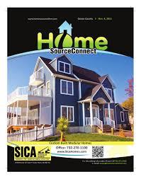 Oceana Designs Lakewood New Jersey Ocean County Nj November 4 2011 Home Source Magazine By