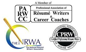 Resume Services Indianapolis Certified Professional Resume Writer Delectable Certified Professional Resume Writers